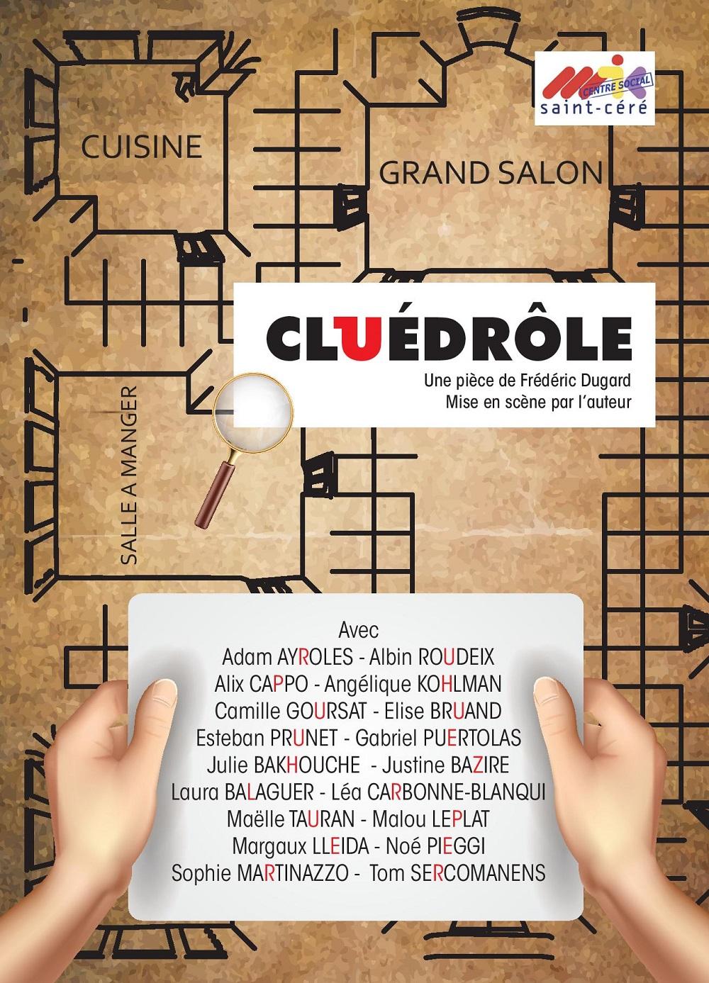 Affiche cluedrole reduite 1