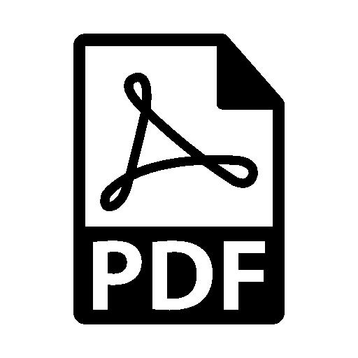 Dossier candidature festival saint cere 2020
